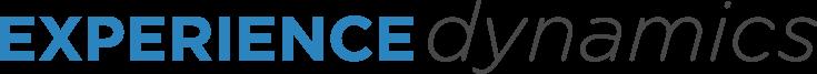 experience-dynamics-logo