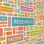 An Introduction to Qualitative Data Analysis Software Packages