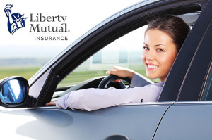 Liberty Mutual: Auto Insurance Quote Redesign