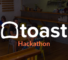 Toast Hackathon: Point-of-Sale Order Screen Redesign